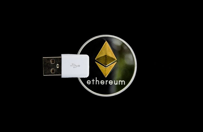 BEST ERC20 WALLET
