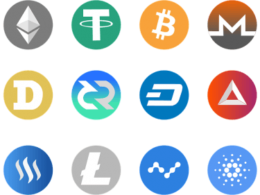 WHERE TO BUY CRYPTOCURRENCIES
