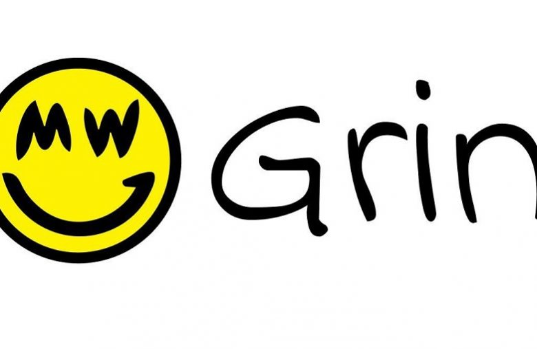 All you need to know about the Cryptocurrency GRIN
