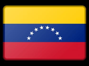 Bitcoin exchange volume in Venezuela beats a new record