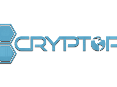 CRYPTOPIA EXCHANGE HACKED