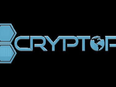 CRYPTOPIA EXCHANGE HACKED