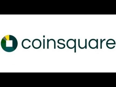 Coinsquare, the Canadian Crypto Exchange, faces financial difficulties