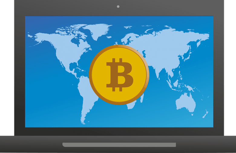 How to Accept Payments in Bitcoin or Cryptocurrency for Your Business