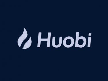 Huobi launches its Crypto-Fiat Trading Platform!