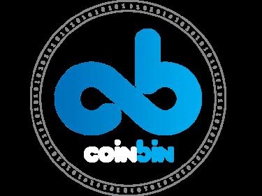 Korean Crypto Exchange Coinbin files for Bankruptcy