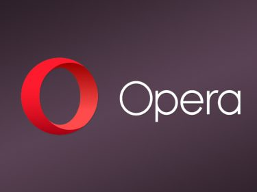 Opera will sell Ethereum on its platform