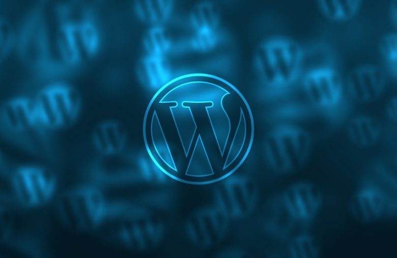 The Best WordPress Plugins to accept payments in Bitcoin and Cryptocurrency on your website