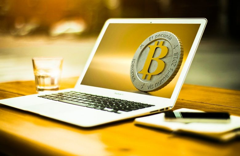 WordPress Plugins to accept payments in Bitcoin or Cryptocurrency on your site
