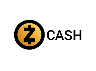 Zcash resolved a critical technical vulnerability
