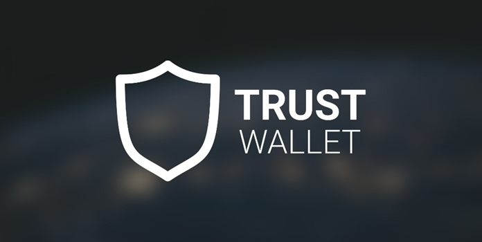 Binance Trust Wallet now supports XRP and accepts payments with credit card