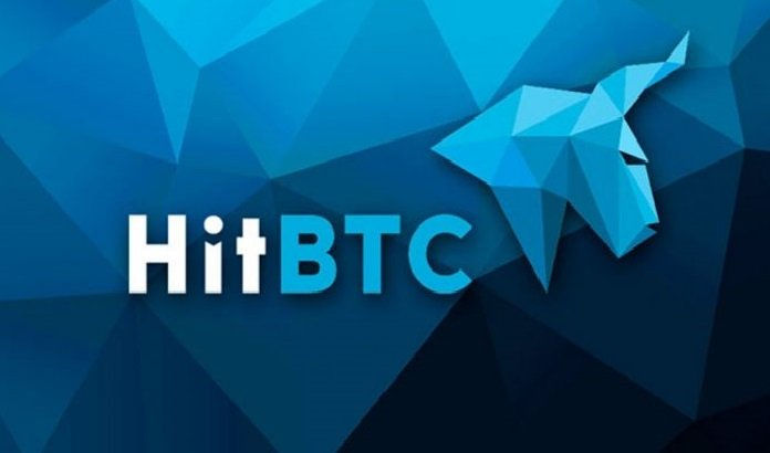 Bitcoin Private accuses Hitbtc crypto exchange of fraud
