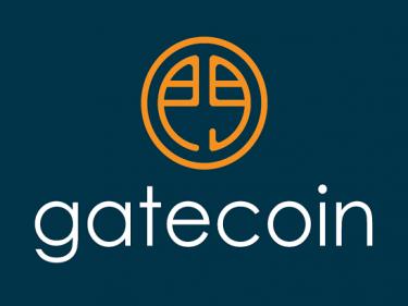 Gatecoin Crypto Exchange will shut down soon