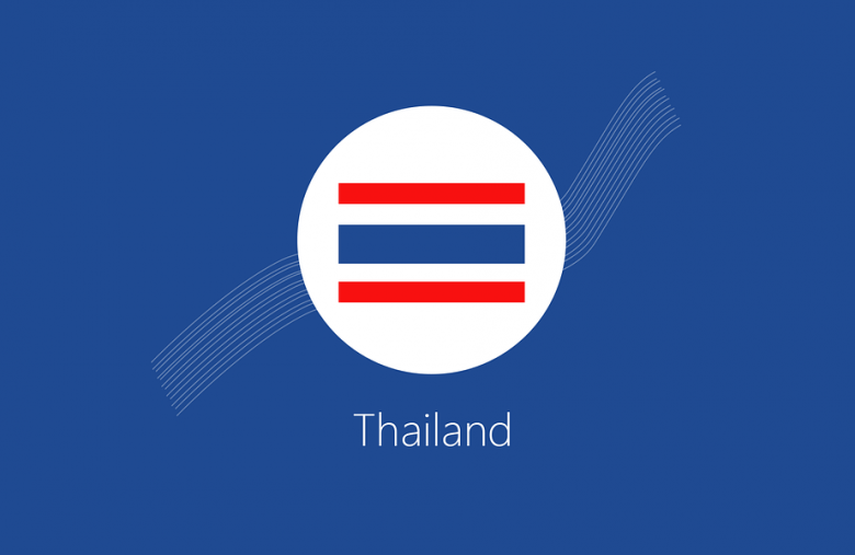 SEC in Thailand bans the use of 3 Cryptocurrencies for ICO