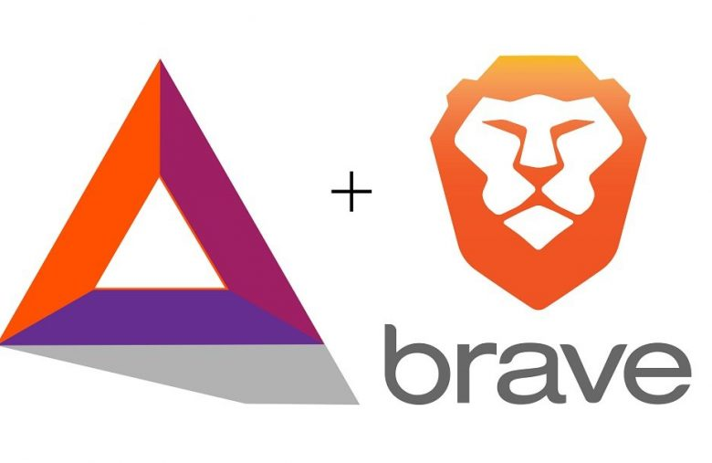 The Brave browser pays users to watch ads