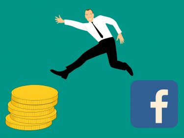 The Facebook Coin is coming