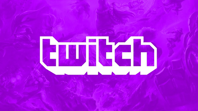 Twitch has stopped accepting cryptocurrency payments
