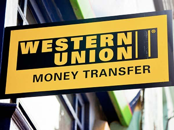 Western Union partners with Stellar to improve cross-border payments