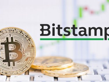 Bitstamp gets a Bitlicense license to expand in the United States