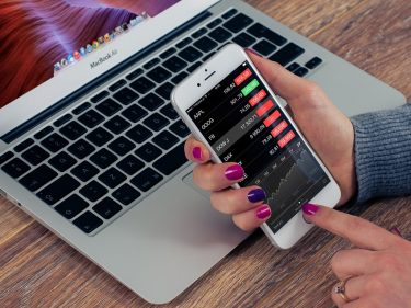CoinMarketCap launches its first mobile app for Android and an update for iOS