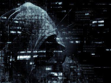 Korean Crypto Exchange Bithumb hacked again