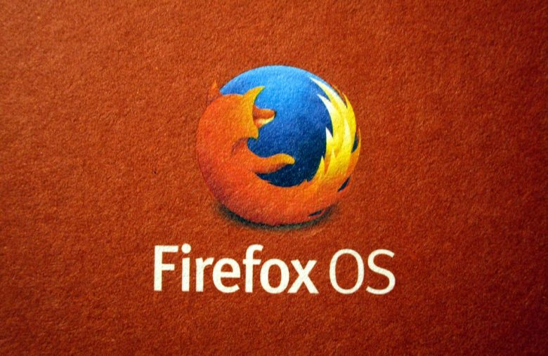 Mozilla adds cryptocurrency anti-mining protection to Firefox