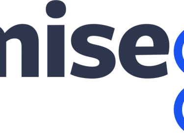 Omisego denies the alleged sale of the crypto project to a Thai company