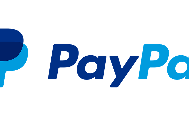 PayPal makes its first investment in a Blockchain Startup