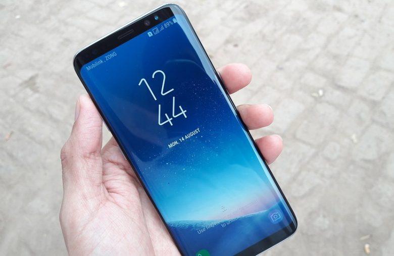Samsung invests 2.6 million Euros into Crypto Wallet Leader Ledger