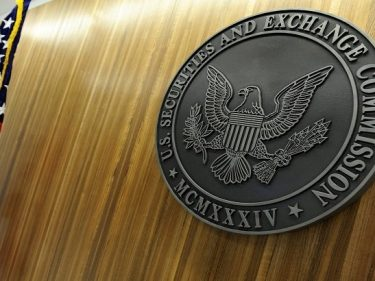 The SEC publishes a framework to determine if a digital asset is a security