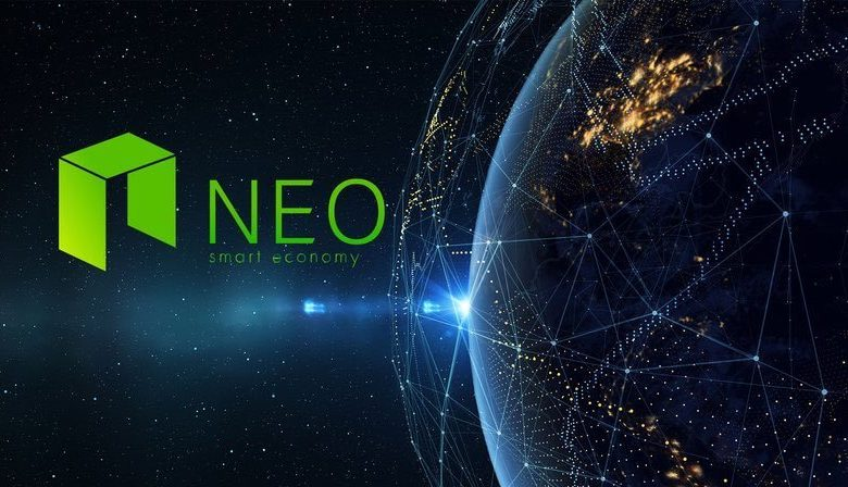 The current NEO tokens will have to be exchanged by new ones in the 3.0 update