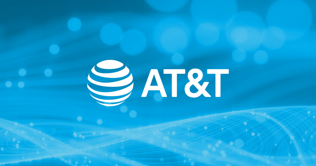 AT&T will accept payments in cryptocurrency