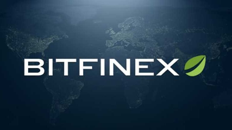 Bitfinex publishes an official white paper on its initial exchange offering (IEO)