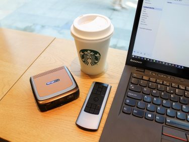 Starbucks and other businesses accept cryptocurrency payments with the Flexa Spedn app