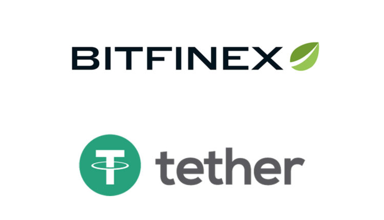 Tether admits that only 74% of his tokens are backed by fiduciary money