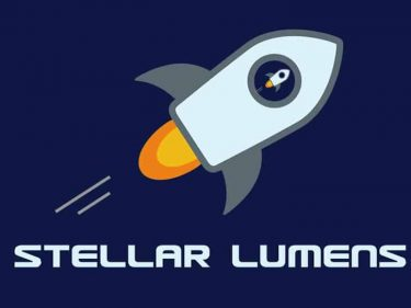 The Stellar Lumens Blockchain does not seem to be as decentralized as we thought