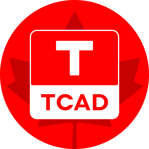 TrustToken launches TrueCAD, a stable currency backed by the Canadian Dollar