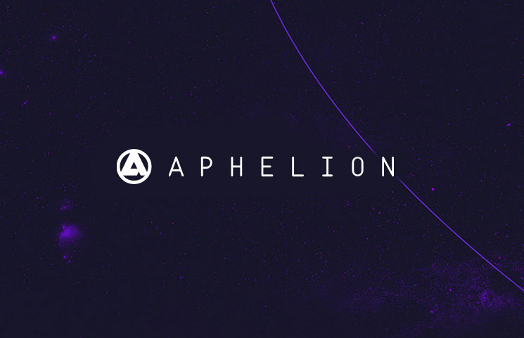 Kucoin will delist Aphelion (APH) after rumors of scam
