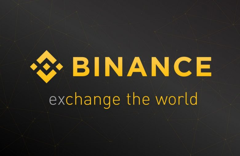 Binance announces the Open Blockchain project Venus future competitor of Libra
