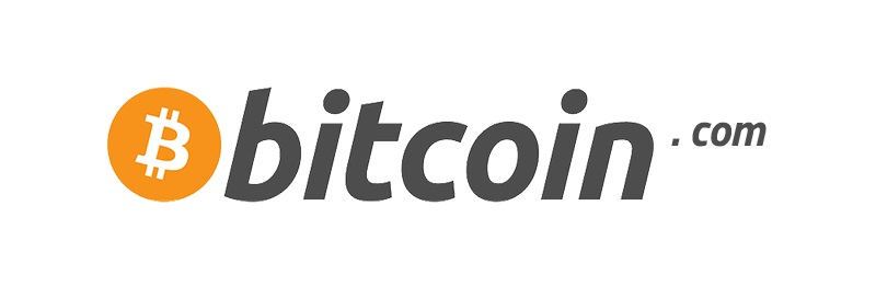 Bitcoin.com is going to launch its own crypto exchange in September 2019