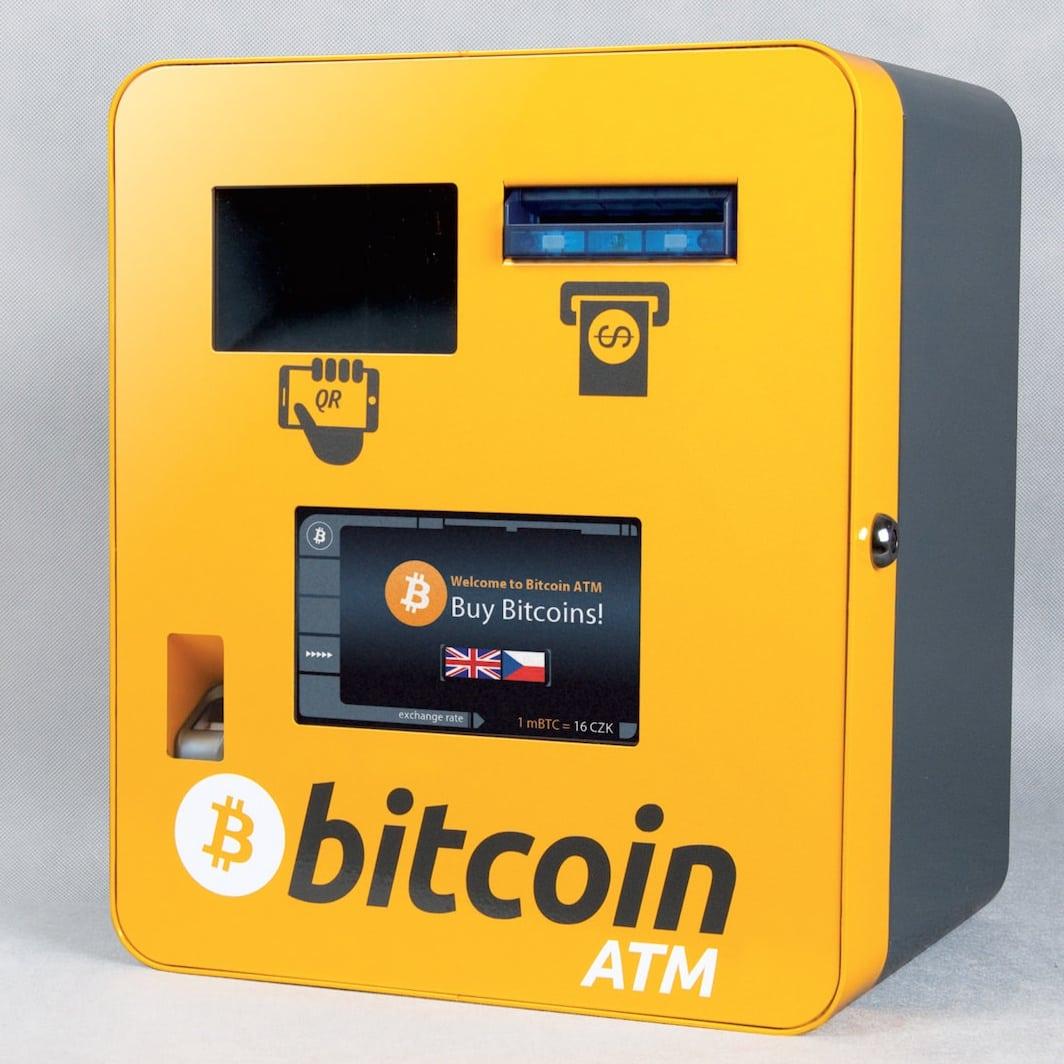 Cele mai bune moduri de a cumpăra Bitcoin fără verificarea 2021