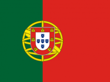 In Portugal, no taxes on Bitcoin and cryptocurrencies