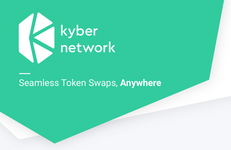 Kyber Network will delist 17 inactive ERC-20 tokens
