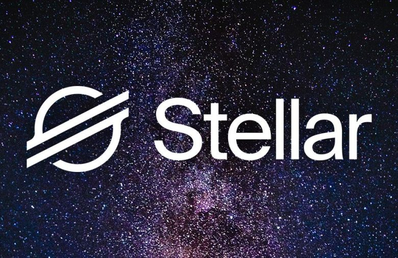 New website for the Stellar Lumens Cryptocurrency (XLM)