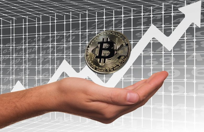 Owning just 1 Bitcoin could change your life