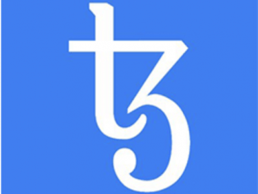 Tezos (XTZ) listed on Coinbase