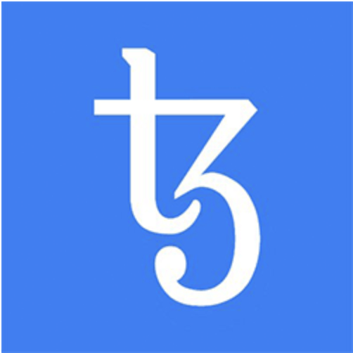 Tezos (XTZ) listed on Coinbase