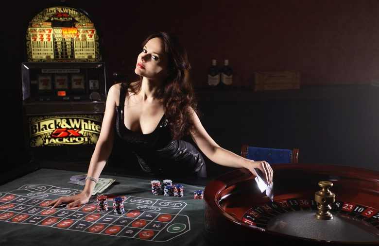 The Best Bitcoin Casinos