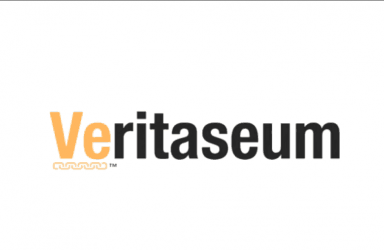 The founder of Veritaseum (VERI) sued for fraud by the SEC