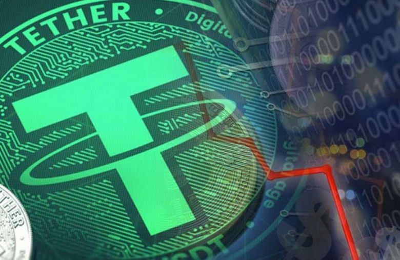 US judge confirms further investigations on Bitfinex and Tether (USDT)